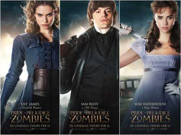 pride-prejudice-zombies-characters-1